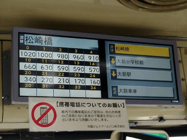 I Japan