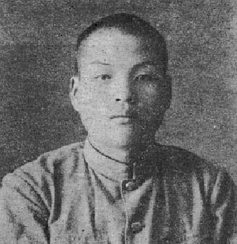 Tsuyama-massakren