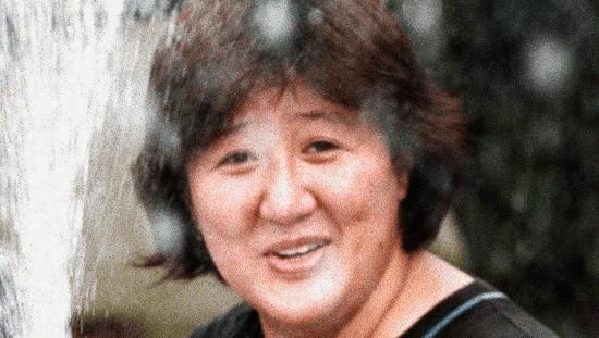 Karry-giftmordene i Wakayama