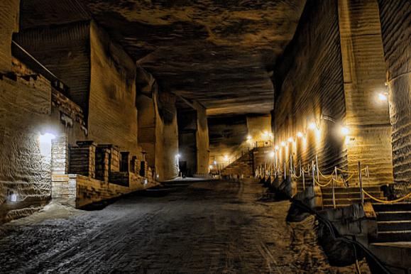 Oya History Museum
