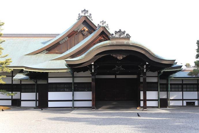 Omiya-paladset