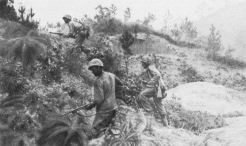 Soldaterdrabene i Katsuyama