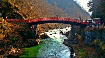 Japans tre bedste broer