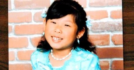 Mordet på Kaede Ariyama