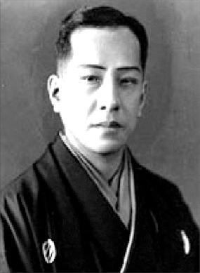 Mordet på Kataoka Nizaemon XII