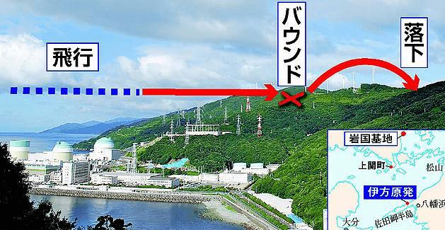 Helikopterstyrtet ved Ikata-kraftværket