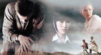 Udenlandske film