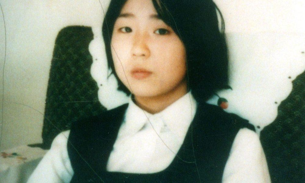 Kidnapningen af Megumi Yokota