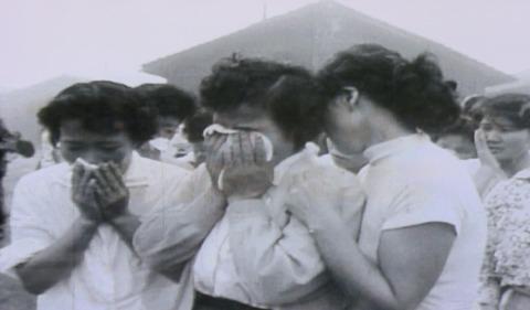 Sasebo-kulmineulykken