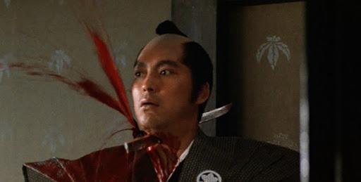 Lone Wolf and Cub 1: Sword of Vengeance