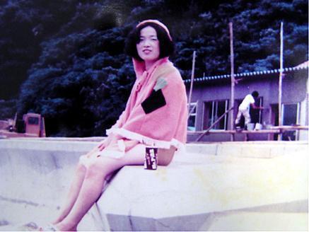 Kidnapningen af Kyoko Matsumoto