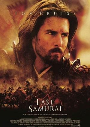 Den Sidste Samurai