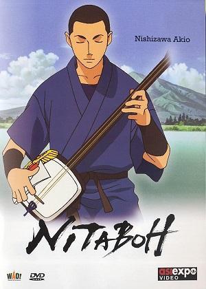 Nitaboh
