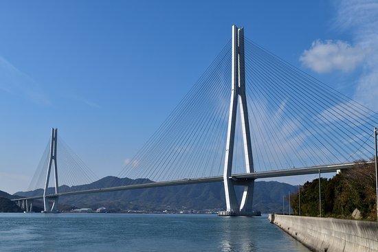 Tatara-broen