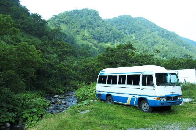 Gruppeselvmordet i minibussen